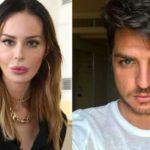 """Luigi Favoloso, la madre attacca Nina Moric: """"Lo voleva sempre al suo servizio, era la sua ombra"""""""