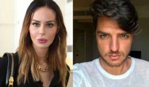 """Luigi Favoloso, la madre attacca Nina Moric: """"Lo voleva semp"""