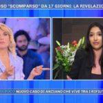 "Luigi Favoloso ha tradito Nina Moric, parla Naomi: ""Ha avuto flirt con altre donne"""