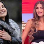 Uomini e Donne, Mara Fasone attacca Teresa Langella: la replica dell'ex tronista