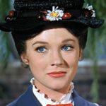 Ascolti TV primetime, giovedì 2 gennaio 2020: Mary Poppins al 16.2%, la finale di All Together Now al 16.4%