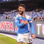 Ascolti TV primetime, martedì 22 gennaio 2020: Napoli-Lazio al 21.5%, New Amsterdam all'11.8%