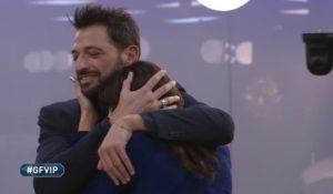 "Miriana Trevisan fa una sorpresa a Pago    su Serena dice    ""La ami? Torna da lei"""
