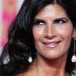 Pamela Prati, spunta il logo 'Live' sulla locandina: Mediaset all'oscuro di tutto