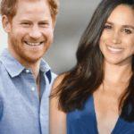 """Principe Harry, nuova vita con Meghan: """"Ho compiuto un passo indietro, non c'era un'altra opzione"""""""
