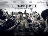 Il film sulla vera storia di Richard Jewell