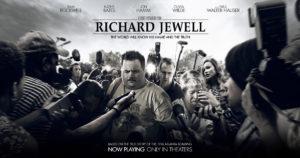 Richard Jewell, il nuovo film di Clint Eastwood ispirato a u
