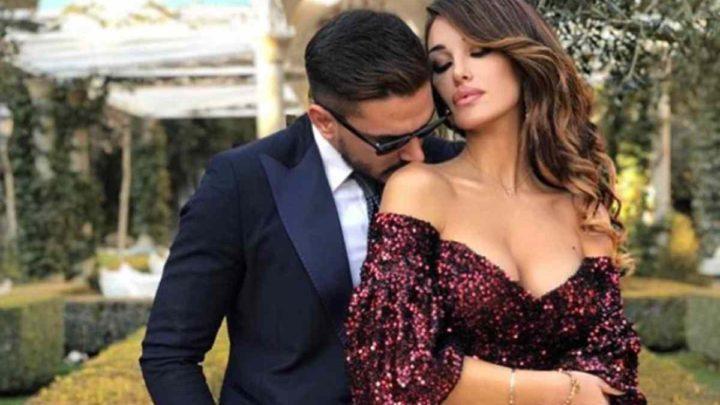 Rosa Perrotta torna a parlare della crisi intima con Pietro: ecco cosa ha detto l'ex tronista