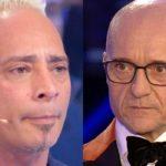 Salvo Veneziano attacca Alfonso Signorini: le parole dell'ex gieffino
