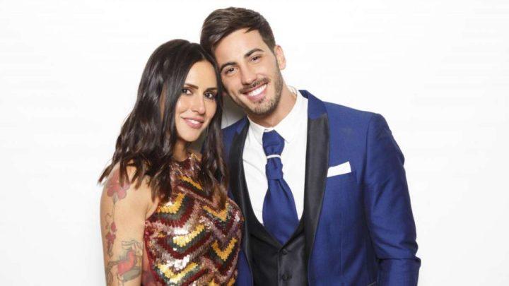 """Sonia Pattarino torna a parlare di Ivan: """"Sono ferita, fino a due mesi fa diceva di essere innamorato di me"""""""