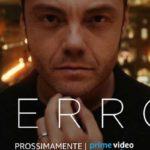 """Tiziano Ferro annuncia l'uscita del suo documentario: """"Da giugno su Prime Video"""""""