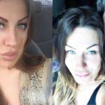"""Vanya Stone attacca Paolo Ruffini: """"Abbiamo avuto una relazione mentre stava con Diana"""""""