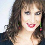 """Vladimir Luxuria commenta la battuta dei Gem Boy: """"Era fuori luogo e fuori tempo"""", Cristina D'Avena chiede scusa"""
