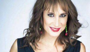 Cristina D'Avena esclusa da Musica che unisce: lo sfogo soci
