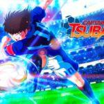Captain Tsubasa: Rise of New Champions, il grande ritorno di Holly&Benji su console e PC - VIDEO