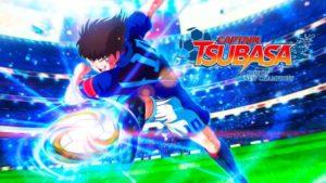 Captain Tsubasa: Rise of New Champions, il grande ritorno di Holly&Benji su console e PC – VIDEO