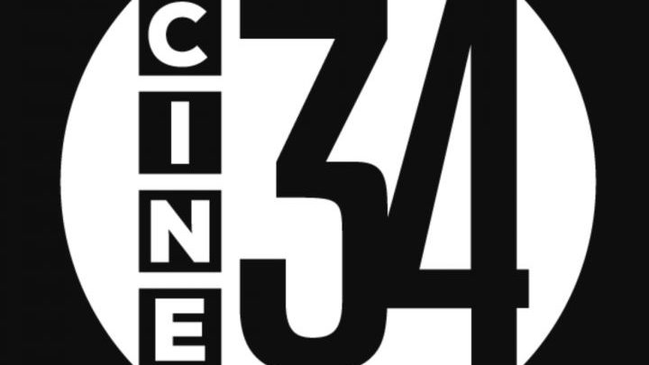 Il Cinema all'Italiana: nasce Cine34