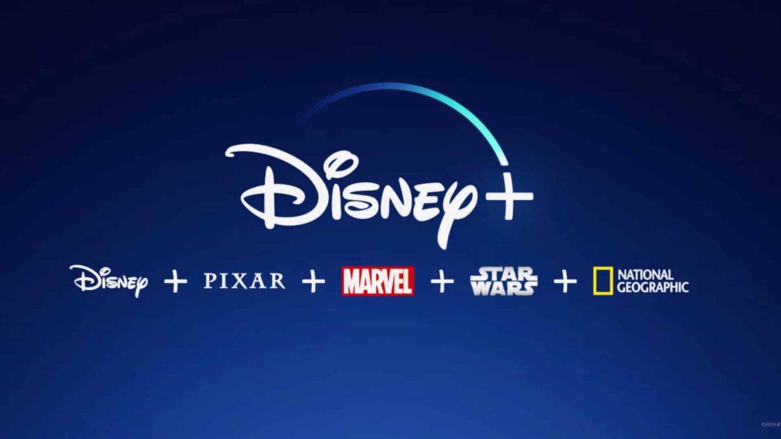 Il guanto di sfida è stato lanciato: Disney+ in Italia da Marzo 2020