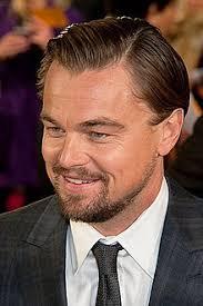 Leonardo di Caprio di nuovo in prima linea per salvare la Natura.