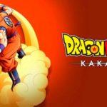 Dragon Ball Z: Kakarot, da Raditz a Majin Buu il ritorno della Saga Z