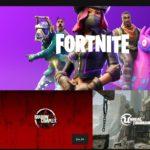 Epic Game Store, un gioco gratis ogni settimana per tutto l'anno