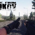 Escape From Tarkov, scopriamo di più sullo sparatutto più seguito del momento