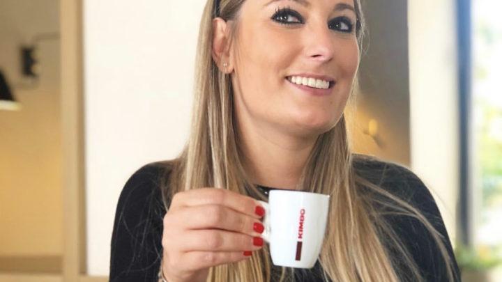 Very Insta People, intervista esclusiva a Luisa Ambrosini, ideatrice di Tacchi e Pentole