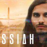 Messiah: il terrorista culturale Oscar Wallace non esiste