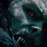 Arriva il Vampiro Vivente e probabilmente sarà nel MCU: ecco il trailer di Morbius
