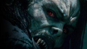 Arriva il Vampiro Vivente e probabilmente sarà nel MCU |  ecco il trailer di Morbius