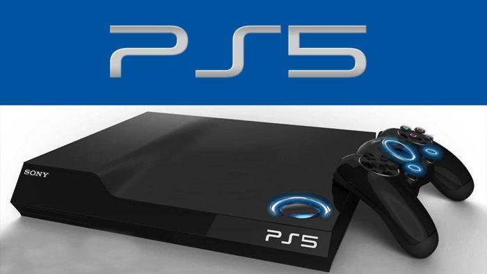Il logo troppo simile a quello PS4? Jim Ryan ci spiega il perché