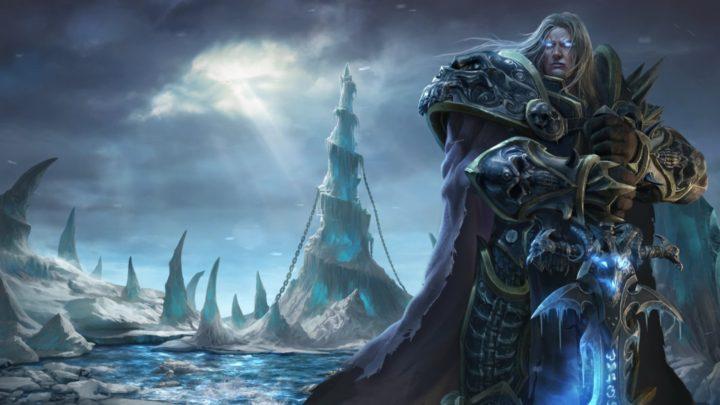Il ritorno del sogno: una recensione a caldo su Warcraft 3 Reforged