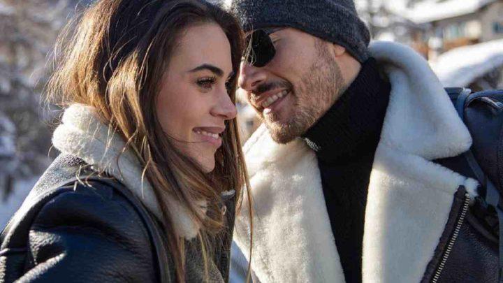 """Alessandro Zarino scrive una lettera a Veronica: """"Manca la nostra intimità, andiamo a convivere"""""""