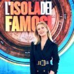 Isola dei Famosi va in onda a gennaio 2021: Alessia Marcuzzi non ci sarà