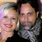 """Antonella Elia svela: """"Ho deciso di lasciare Pietro"""", la reazione di lui"""