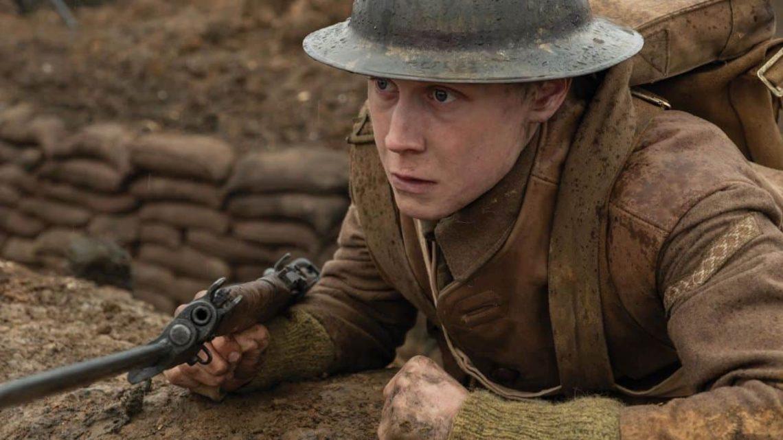 BAFTA Awards, il film più premiato è '1917'