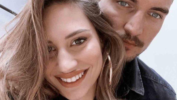 """Beatrice Valli e Marco Fantini svelano news sulle nozze: """"Il nostro matrimonio sarà social"""""""