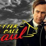 Better Call Saul, uscita 5 stagione 24 Febbraio su Netflix: cast e trama