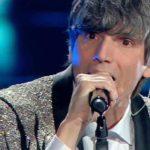Bugo diventa il cantante del momento: il successo dopo Sanremo e la lite con Morgan
