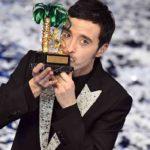 Europe Shine a Light al posto dell'Eurovision il 16 maggio: Diodato ci sarà? E la Rai trasmetterà l'evento?