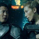 Altered Carbon 2 stagione, dal 27 Febbraio su Netflix: cast e trama