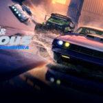 Fast & Furious: Piloti sotto copertura | Papu Gomez in versione Toretto - VIDEO