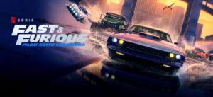 Fast & Furious: Piloti sotto copertura   Papu Gomez in v