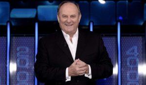 "Gerry Scotti svela: ""Amadeus mi aveva invitato a Sanremo 202"