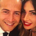 Ida Platano e Riccardo Guarnieri non si sono lasciati: più complici e innamorati dopo la crisi