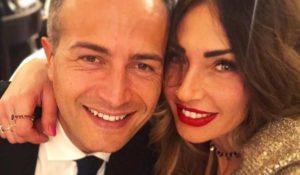 Ida Platano e Riccardo Guarnieri non si sono lasciati: più c