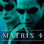 Matrix 4, il ritorno di Neo... ma sarà un Neo diverso