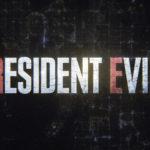 """I morti viventi arrivano su Netflix: in arrivo la serie dedicata a """"Resident Evil"""""""