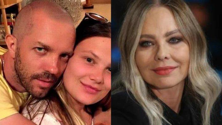 Ornella Muti, morto il compagno della figlia Carolina: il commovente post su Instagram