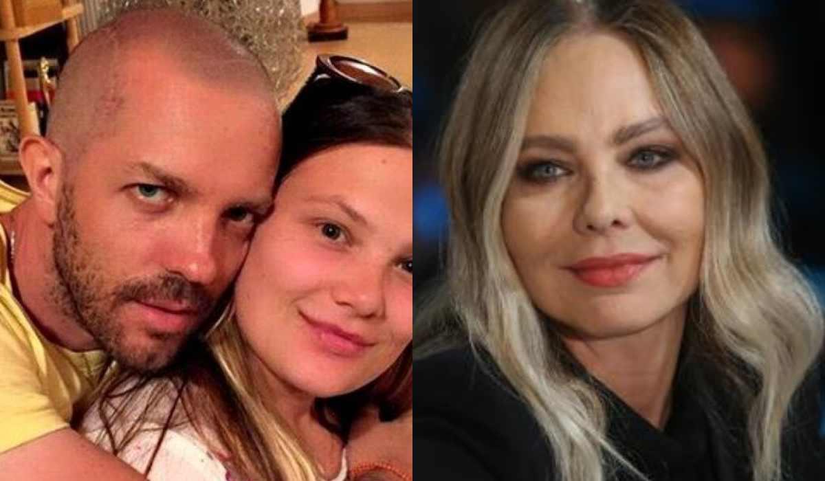Ornella Muti, morto il compagno della figlia